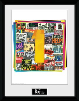 Pfc1996-the-beatles-no1-albums