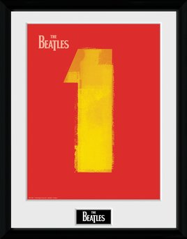 PFC1995-THE-BEATLES-no1-red.jpg