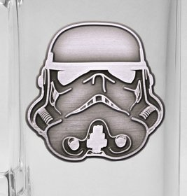 Glf0048-storm-trooper-helmet-detail