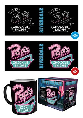 Mgh0127-riverdale-pops