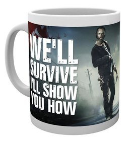 MG0958-THE-WALKING-DEAD-guns-MUG.jpg