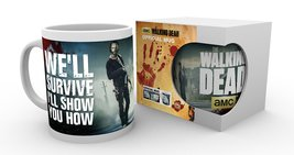 MG0958-THE-WALKING-DEAD-guns-Product.jpg