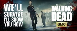 Mg0958-the-walking-dead-guns