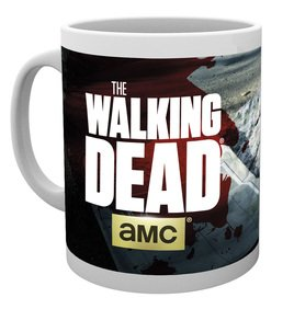 Mg0960-the-waking-dead-need-rick-mug