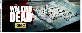 Mg0960-the-waking-dead-need-rick
