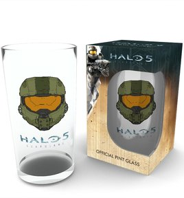 Glb0017-halo-mask-product