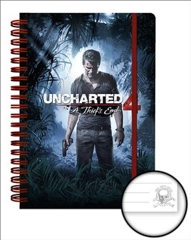 Nba0066-uncharted-4-cover-mockup