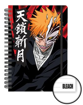 Nba0044-bleach-ichigo-mask-mock-up
