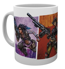 Mg3571-borderlands-3-vault-hunters-mug