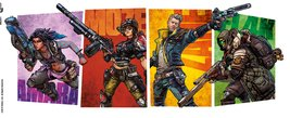 Mg3571-borderlands-3-vault-hunters