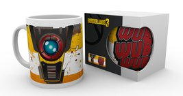 Mg3572-borderlands-3-claptrap-product