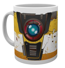 Mg3572-borderlands-3-claptrap-mug