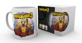 Mg3574-borderlands-3-key-art-product