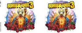Mg3574-borderlands-3-key-art