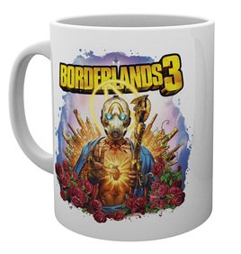 Mg3574-borderlands-3-key-art-mug