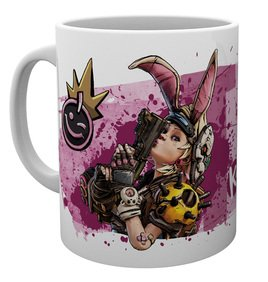 Mg3575-borderlands-3-tina-mug