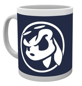 MG1147-UNCHARTED-ottsel-MUG.jpg