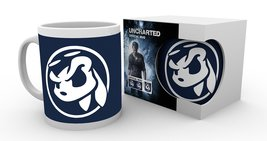 MG1147-UNCHARTED-ottsel-PRODUCT.jpg