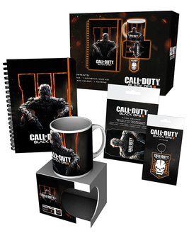 GFB0003-CALL-OF-DUTY-BLACK-OPS-3-gift