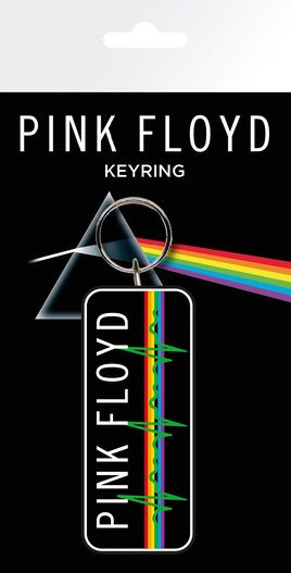 KR0307-PINK-FLOYD-spectrum-mock-up-1.jpg