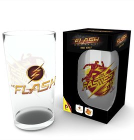 GLB0031-THE-FLASH-logo-PRODUCT.jpg