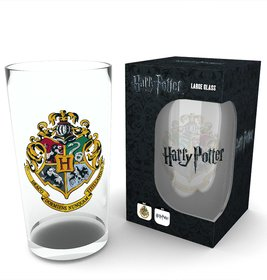 Glb0027-haryy-potter-crest-product