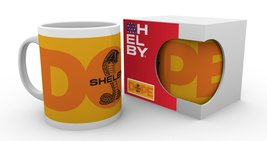 Mg3619-shelby-dope-product