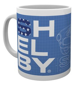 Mg3618-shelby-blueprint-mug