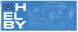 Mg3618-shelby-blueprint
