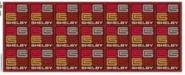 Mg3616-shelby-repeating-squares