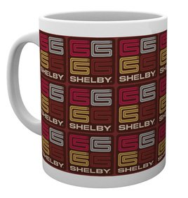 Mg3616-shelby-repeating-squares-mug