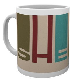 Mg3615-shelby-retro-mug