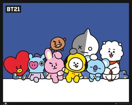Mp2177-bt21-group