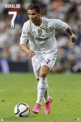 SP1324 Ronaldo 15/16