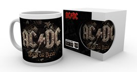 Mg1206-acdc-rock-or-bust-product