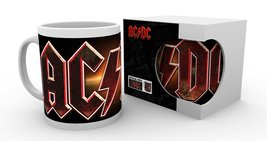 Mg1191-acdc-logo-product