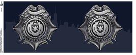 MG1244-GOTHAM-police-badge.jpg