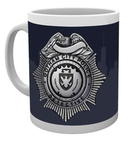 MG1244-GOTHAM-police-badge-MUG.jpg