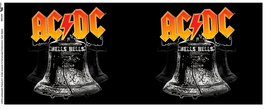 Mg1205-acdc-hells-bells