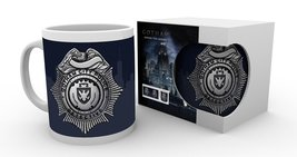 MG1244-GOTHAM-police-badge-PRODUCT.jpg