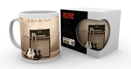 Mg1195-acdc-trust-rock-product