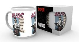 Mg1194-acdc-dirty-deeds-product