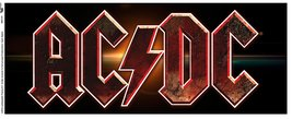 Mg1191-acdc-logo