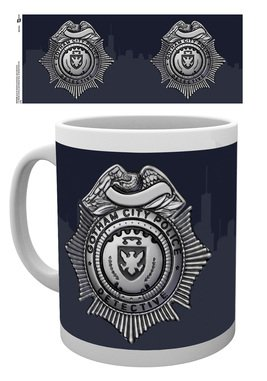 MG1244-GOTHAM-police-badge-MOCKUP.jpg