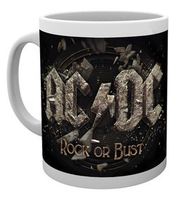 Mg1206-acdc-rock-or-bust-mug