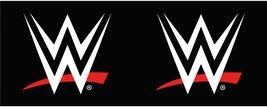 MG1177-WWE-logo.jpg