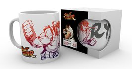 Mg1255-street-fighter-ryu-product