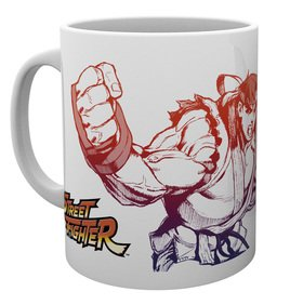 Mg1255-street-fighter-ryu-mug