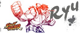 Mg1255-street-fighter-ryu