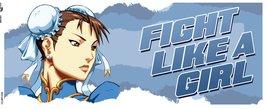 MG1254-fight-like-a-girl.jpg